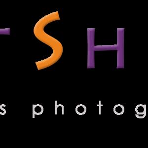 FitShot