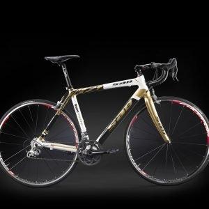 bici 001