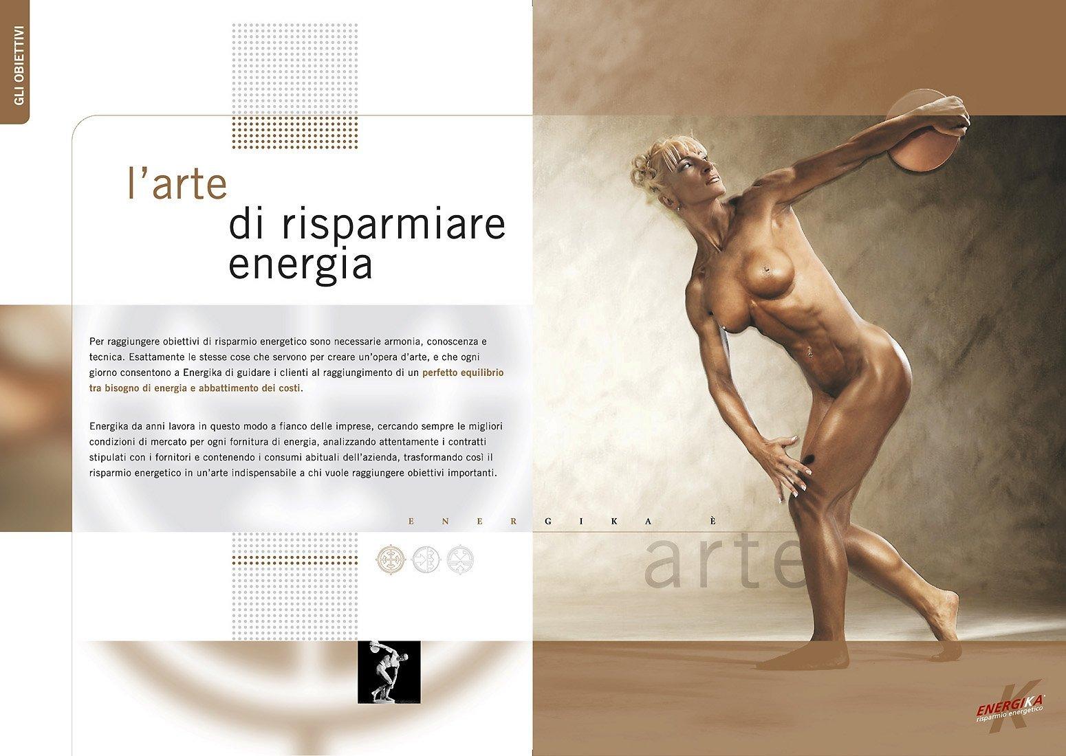energika 1