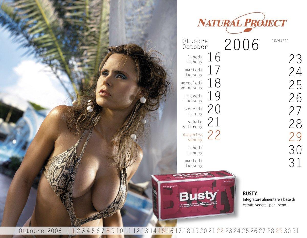 Calendarietto2006-21 copia