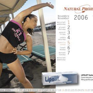 Calendarietto2006-22 copia