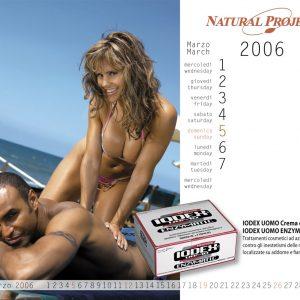 Calendarietto2006-6 copia