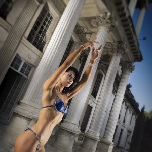Elena Fitness -78 B