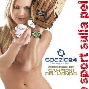 SP24 Sportsullapelle 1