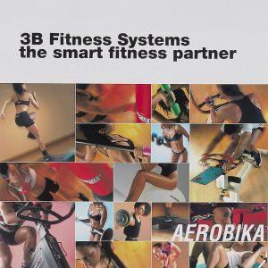 fitness001